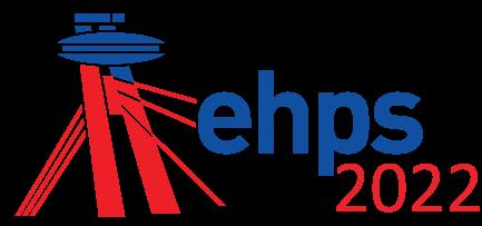 EHPS 2022